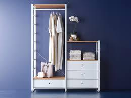 Online Closet Design Tool Ikea Elvarli Planner Ikea
