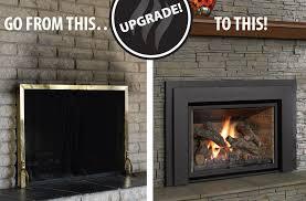 rutland fiberglass 1 nice ideas fireplace insert insulation sdi fireplaces and fire inserts bay area dealer