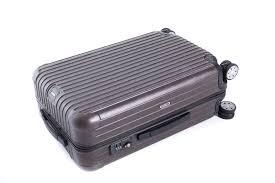 出張用のスーツケース無料の写真素材はフリー素材のぱくたそ