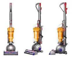 Best Vacuum Cleaner 2019 7 Best Vacuum Cleaners You Can Buy