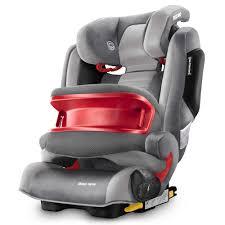 recaro monza nova is seatfix isofix child car