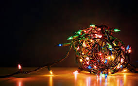 christmas lights pictures for desktop.  Pictures Free Desktop Christmas Lights  Www In Pictures For Wallpaper Cave