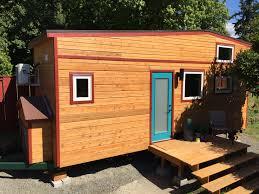 affordable tiny houses. Fine Affordable ASPIRE The Affordable Tiny House In A Kit On Affordable Tiny Houses U