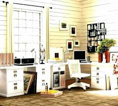 modular furniture systems. Medium Size Of Home Office Modular Furniture Collections Systems