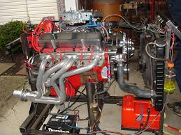 sbc engine test stand wiring sbc image wiring diagram 406 on engine test stand hot rod forum hotrodders bulletin board on sbc engine test stand