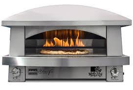 kalamazoo pizza oven. Delighful Kalamazoo Artisan Fire Pizza Oven Kalamazoo 1 Artisan Fire Pizza Oven New By Kalamazoo  Outdoor Gourmet With A