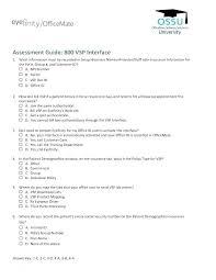 Commercial Insurance Questionnaire Form Elegant Patient Demographics