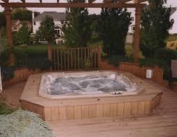 Tub You Hot Tub Sarashaldaperformancecom