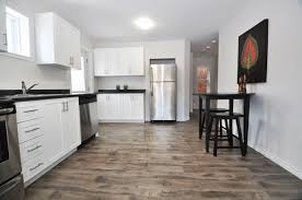 How Long Does A Kitchen Remodel Take Cornerstone Select Renovations