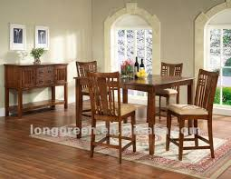 latest office design. Full Size Of Dining Room:latest Room Designs Office Design Modern Model Orating Latest