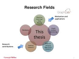 Phd by dissertation only Best Dissertation Help Doctoral dissertation