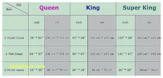 bed queen size dimensions queen size bed linen dimensions luxury bed sheet  size chart queen size . bed queen size dimensions ...