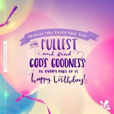 Birthday Blessing Quotes Custom Happy Birthday Blessing Quotes Lovely 48 Best Ideas About Birthday