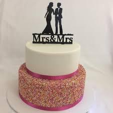 Designer Cakes By Deb Home Facebook