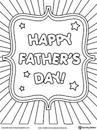 Three are explicitly religious or christian. Father S Day Card Burst Coloring Page Fathers Day Coloring Page Father S Day Printable Fathers Day Poems