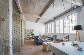 Design District Apartments Style Custom Decorating Design