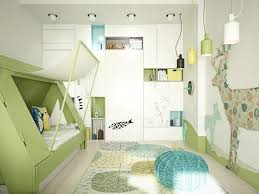 Kids Bedroom Decorations 5 Creative Kids Bedrooms With Fun Themes