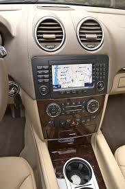 2008 Mercedes-Benz GL Class - conceptcarz.com
