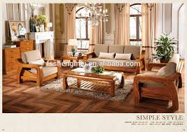 best solid wood furniture brands. china names furniture brands solid wood bedroom best