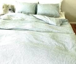 ticking stripe duvet ticking stripe comforter ticking stripe quilt ticking stripe duvet cover sham sandalwood ticking