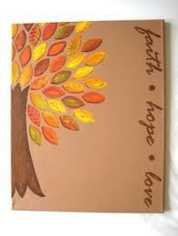 ... Fall Canvas Painting Paintings On Pinterest Art Pumpkin And Home Design  3 ...