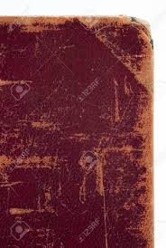 damaged edge of old book stock photo 1492261