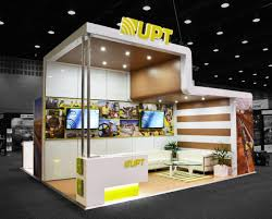 Product Display Stands For Exhibitions Exhibition Stands Australia Wide Inventive Designs 14
