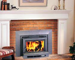 best wood burning fireplace how to install a wood burning fireplace insert wood burning fireplace vent