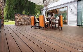 trex enhance reviews.  Enhance Trex Composite Deck Intended Enhance Reviews I