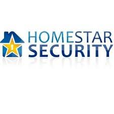 adt authorized dealer homestar security seattle adt authorized dealer security alarm
