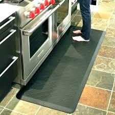 rug for kitchen floor l shaped kitchen rug octagon shaped rugs l shaped rug kitchen floor rug for kitchen