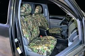 pink camo car seat covers car seat covers seat covers pink camouflage infant car seat covers