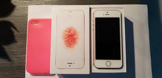 iphone 5 akun vaihto kuopio