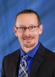 Webpage developed for new Superintendent Mr. Wade Smith - Walla Walla  Public Schools