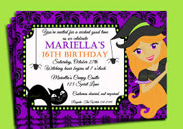 costume party invites halloween birthday party invitations birthday party invitations