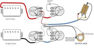 wiring diagrams for a gibson les paul the wiring diagram gibson les paul p90 wiring diagram nilza wiring diagram