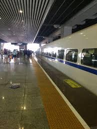 7 Days Inn Guigang Train Station Branch Anak Seorang Perantau Trip 4 Negarayangshuo Guilin Guangzhouchina