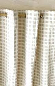 bold shower curtains cloth shower curtains bold design cloth shower curtains decorating with white fabric shower