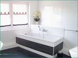 Ehrfürchtiges Fliesen Badezimmer Grau Inspiration Badezimmer Boden