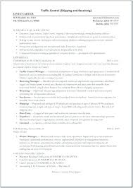 shipping info template shipping and receiving resumes tomoney info