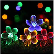 Shining brightly with multicolor lights in red, blue, green and yellow, these spiral trees are a unique addition to your holiday décor. Amazon Com Christmas Tree Fence