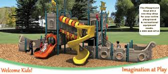 the playground guys a division of the sweetman group building fun for kids since