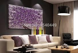 pleasant purple home decor astonishing design purple home decor