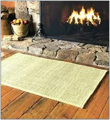 fire resistant hearth rugs place ale fireplace uk canada