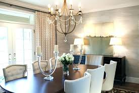 family room chandelier chandeliers family room chandelier modern family room lighting family room chandelier height faux family room chandelier