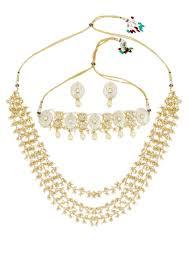 Dubai Gold Designs Catalogue B 3 Piece Set 2