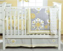 shabby chic baby crib full size of nursery bedding target plus sheet .