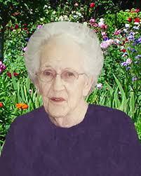 Beatrice Johnson | Obituaries | bismarcktribune.com