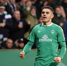 Move over jadon sancho, milot rashica might be the actual star from the bundesliga. Transfer To Top Club The Milot Rashica Case Documents The Consequences Of Corona Archyde