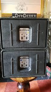 bose 802 controller. bose 802 + controller (dorset)